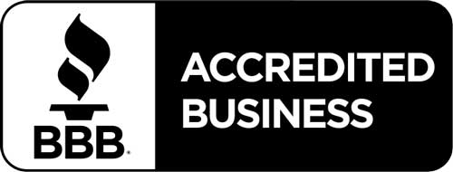 BBB Better Business Bureau Accredited Business Jay Billups