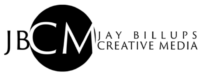 Jay Billups Creative Media